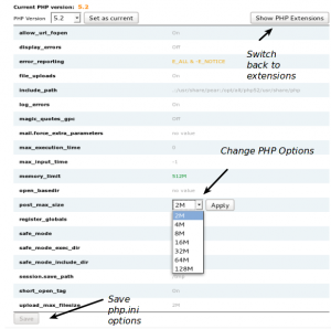 phpselector_options