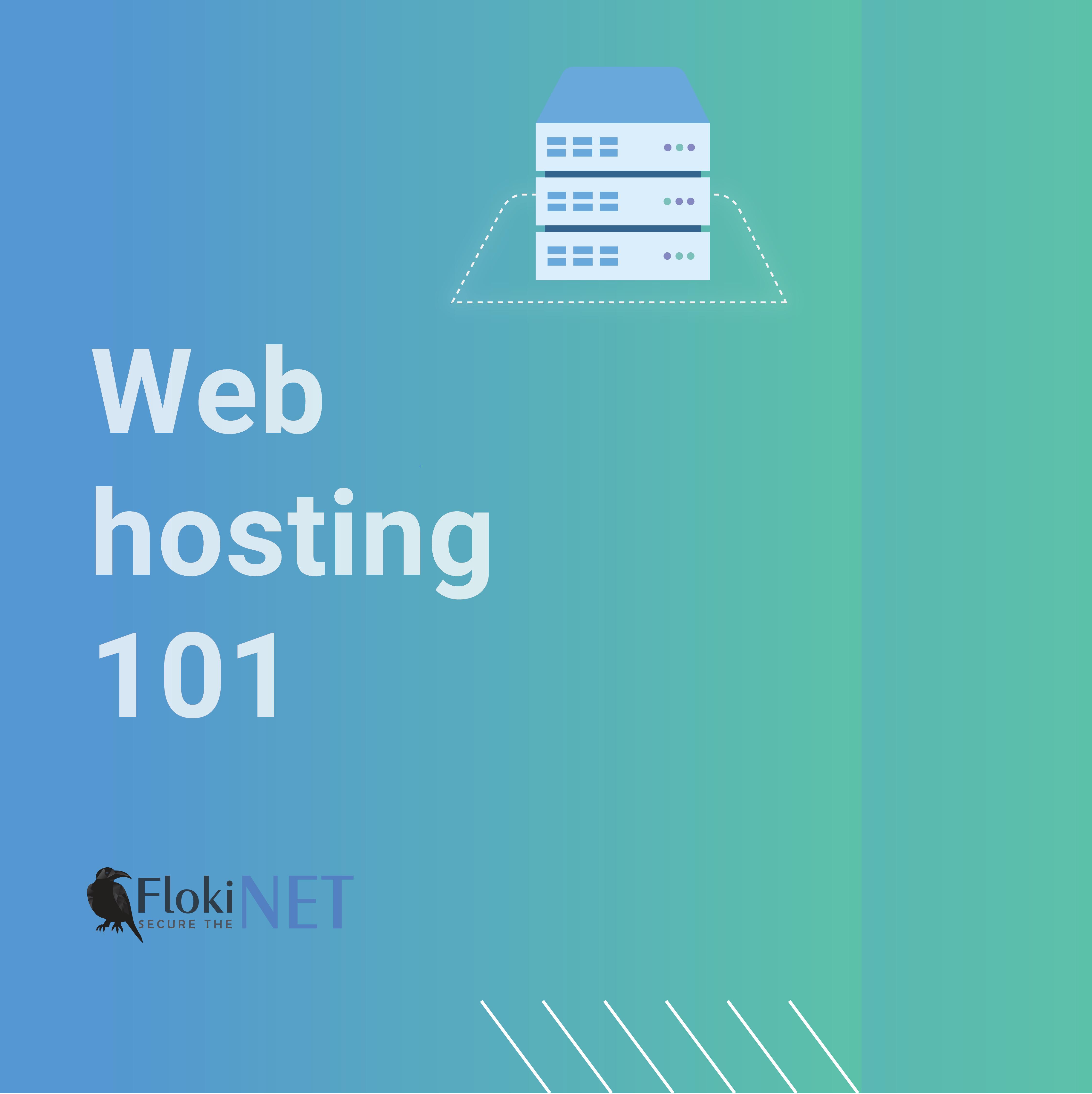 virtual private server   FlokiNET – the Privacy Blog